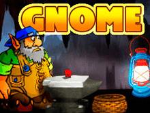 Азартная игра Gnome